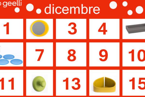 calendario-geelli