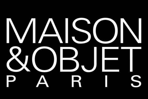 maison_object_logo.png